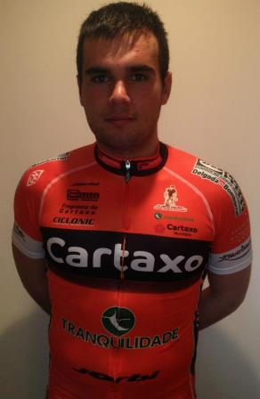 Costa triunfa C. Portugal Junior